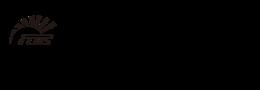 サンプラスサービスロゴ