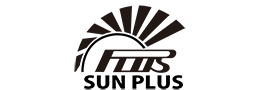 サンプラスサービスロゴ画像